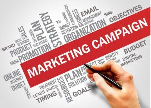 cac chien dich marketing thanh cong