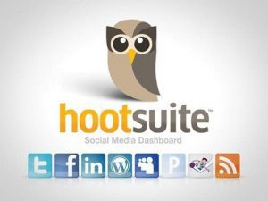 Chiến dịch Omnichannel Marketing của Hootsuite